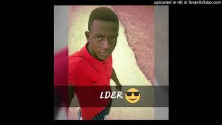 Download LDER PAYOOMAN - ZVSE ZVAUNODA MP3 song and Music Video