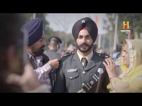 Download Lagu  Ae Watan Indian Armed Forces Version | Raazi | Arijit Singh| Motivational  Mp3 Free