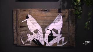 Metrópolis: Alex Senna