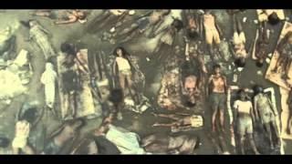 Землетрясение (2011) Russian Movie Trailer