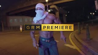Tempa T - Boy Off [Music Video] | GRM Daily