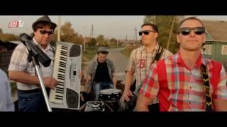 ЕВА - Маленький рай (официальный видеоклип)