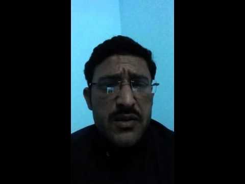 Mumtaz Qadri Shaheed, Gadar Pakistani Media Aur Pakistani Hakumat thumbnail