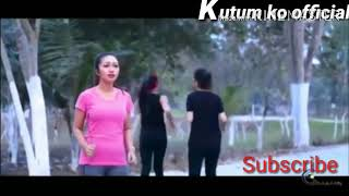 New missing video song 2020||Dev Taid||song