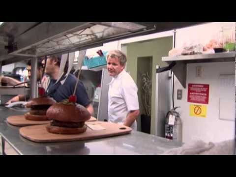 Kitchen nightmares s05e08 burger kitchen part two part 3 for Kitchen nightmares burger kitchen