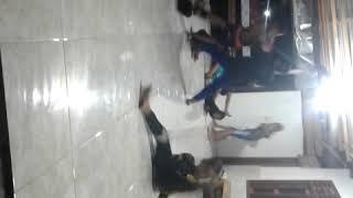 Download Video Anak tawuran kaco MP3 3GP MP4