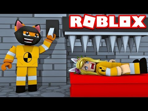 DER CRASH TEST SIMULATOR?! - Roblox [Deutsch/HD]