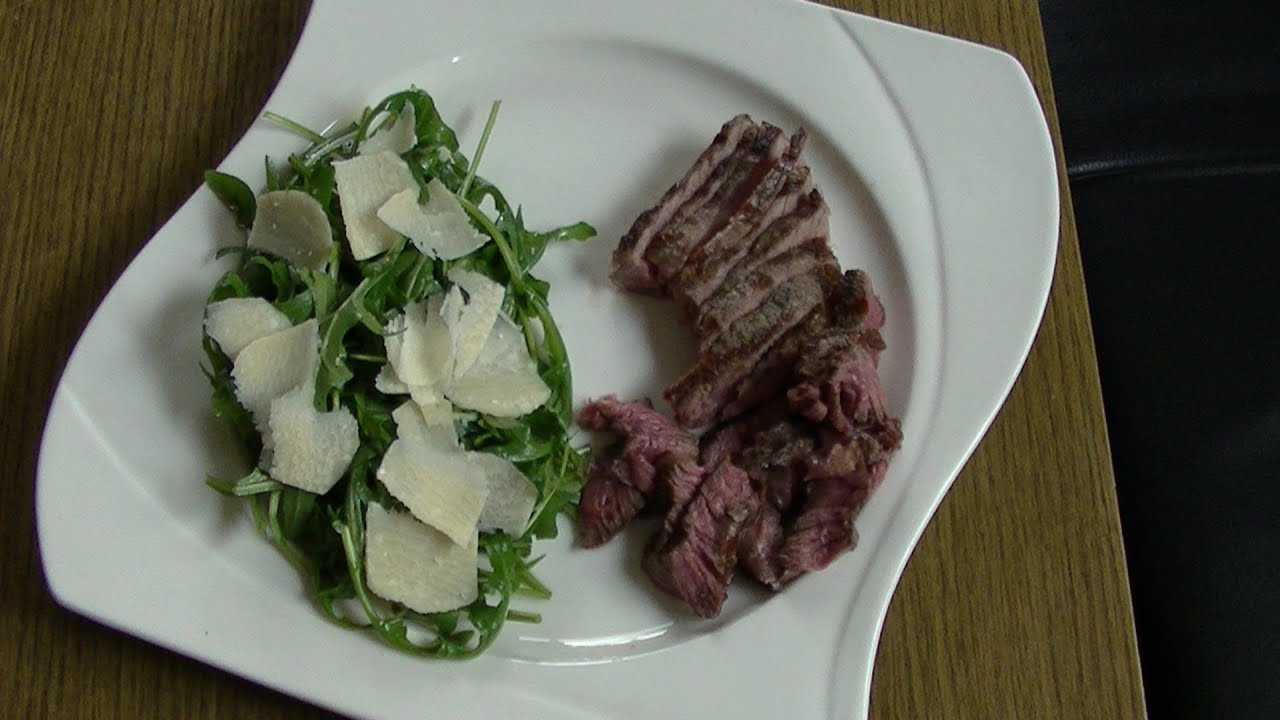 Pulled Pork Gasgrill Klaus : 📷 pulled beef o f a rub von klaus grillt grill chill bbq