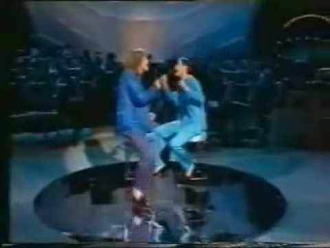 Ted Gärdestad & Annica Boller - Låt solen värma dig (Melodifestivalen 1980) mp3