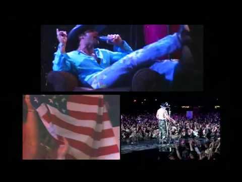 Tim McGraw - Real Good Man:歌詞+中文翻譯