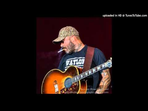Aaron Lewis 06  Let It Out