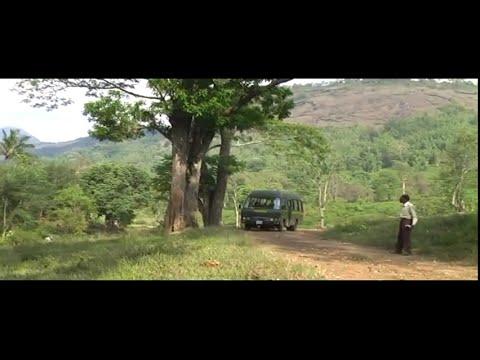 TOP SLIP INDIRA GANDHI NATIONAL PARK