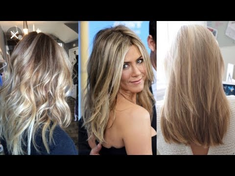Окрашивание волос дома. ТЕСТ-ДРАЙВ краски L'Oreal Preference