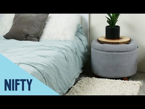 more-diy-bedroom-upgrades