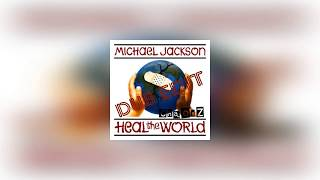 Michael Jackson- Heal The World (Dubstep Remix)