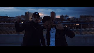 THM - PAYDAY (Official Video)