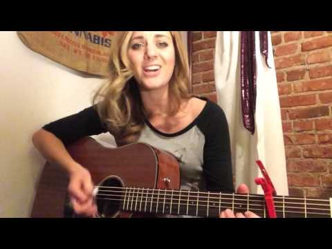 SWEETEST GIRL || WYCLEF JEAN COVER
