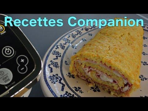 recettes-companion-de-brice---roulé-de-pommes-de-terre-jambon-mozzarella
