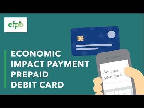 economic-impact-payment-prepaid-cards-—-consumerfinance.gov