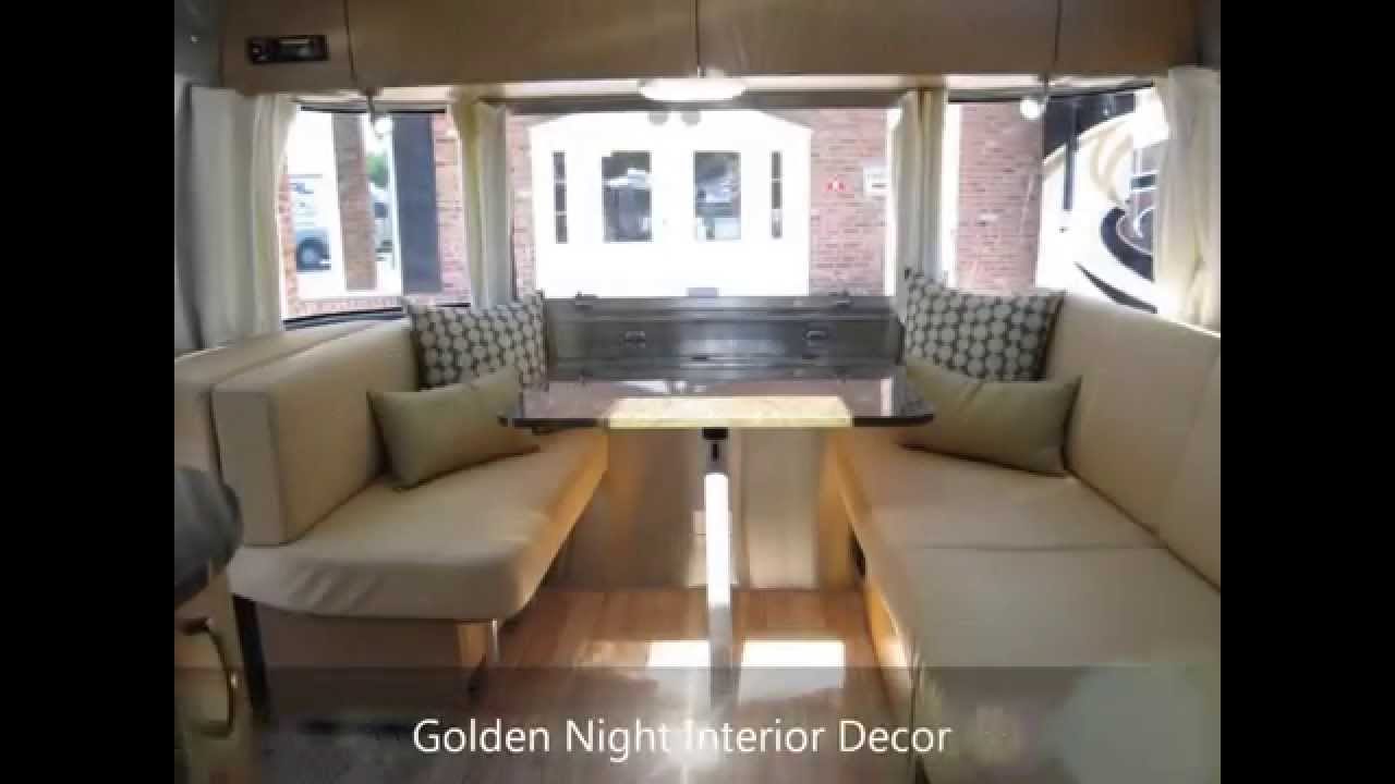 Unique  Hard To Sell Permanent Beds To Firsttime RV Buyers They Like The Idea Of A Power Soda Or Dinette Better Because It Allows Multiple Uses For The Same Space If You Need A Seat And Table To Work During The Day, A Permanent Bed Is Not