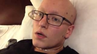 [ПОБЕДИТЬ РАК. ОНКОЛОГИЯ. 338 ДЕНЬ] Результаты диагностики после 9 и 10 курсов химиотерапии