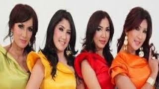 Gambar cover Manis Manja Group - BeTe