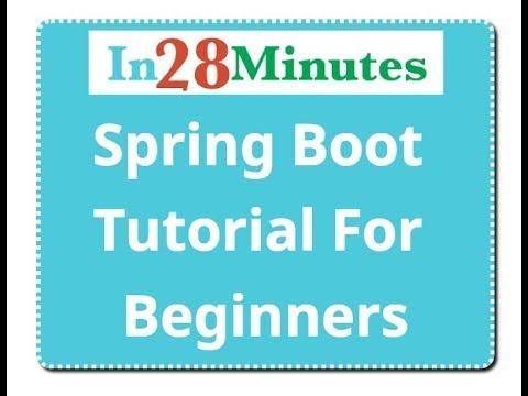 spring-boot---what-is-spring-boot-data-rest?