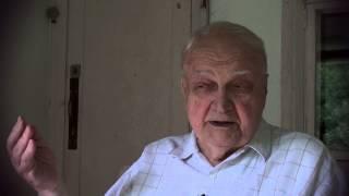 Уроки истории. Интервью с Ивановым В. В. Самые яркие впечатления последнего времени