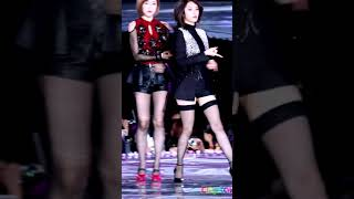 140607 티아라 T ara   넘버나인 지연 직캠 2014 드림콘서트 by Crystal