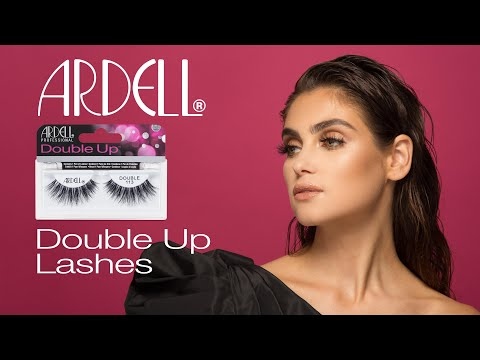 7bbe0407d9c Ardell Lashes | Lash