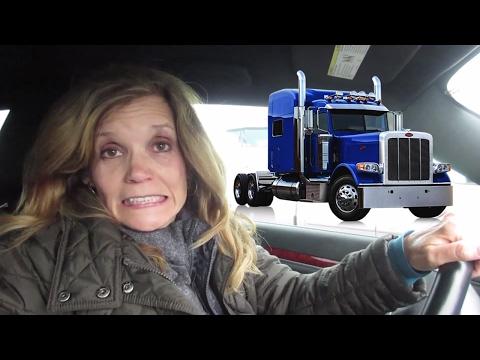 Peterbilt Money Pit | Fixing My Expensive Truck