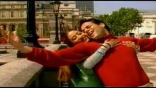Maine Tujhe Janliya - Roshini - Kiran Zaveri & Bikram Saluja - Full Song