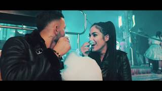 Moskape - KADER feat. Simge Akdamar (Official Video)