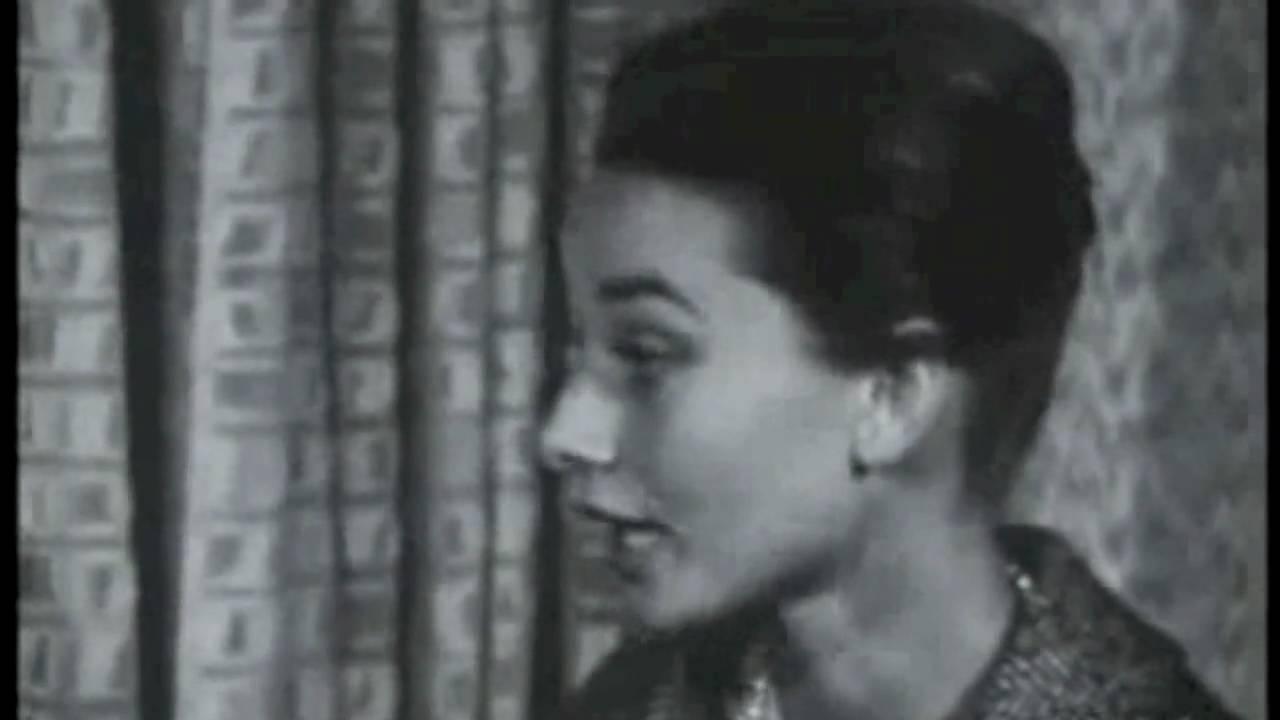 The Many Languages of Audrey Hepburn ...