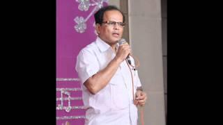 216 ye lal rang kab mujhe Kishore Kumar Prem Nagar S D Rajesh Khanna Anil Jain Ajmer