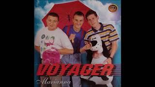 Voyager - Kto Nas Pokocha