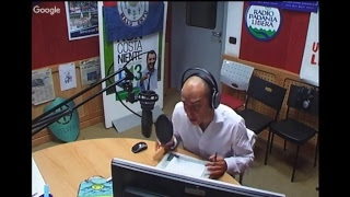 Sulla notizia - Alessandro  Morelli - 25/09/2017