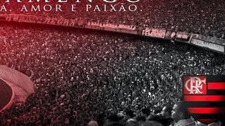Parma - Rumo a Seire A TIM