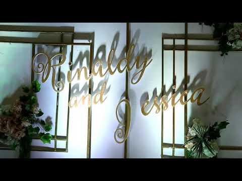 brian mcknight - Everything Cover | Band surabaya | Wedding Story | Entertainment surabaya