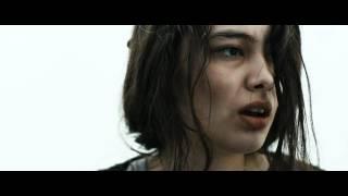 Araf - Trailer