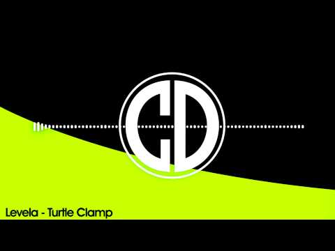 Levela - Turtle Clamp (Multi Function Music)