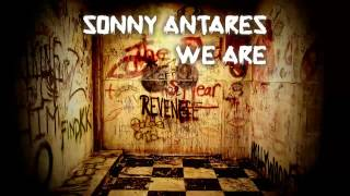 Hollywood Undead - We Are (Instrumental Cover by SonnyAntares)