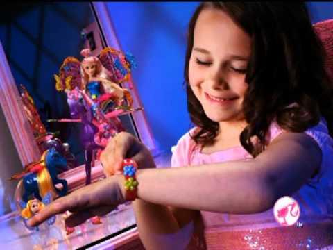 Barbie Fashion Fairies | Toys R Us Canada