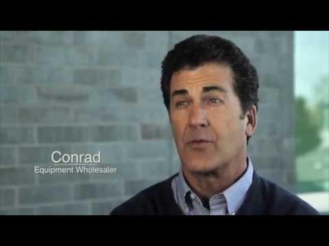 Direct Business Lending's Filmed Reviews