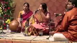 Visaka Hari - Kanchi MahaPeriyavaa