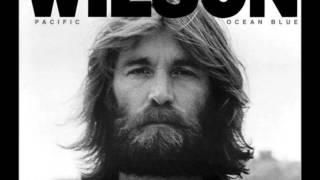 Watch Dennis Wilson I Love You video