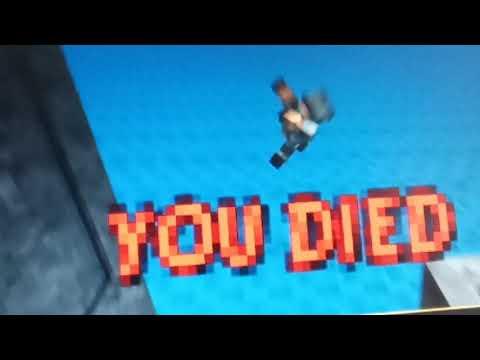 Играем в Пиксель Война 5