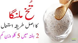 tukh malanga  : tukh malanga benefits : tukh malanga in english with Dr Khurram:Pasand Aapki