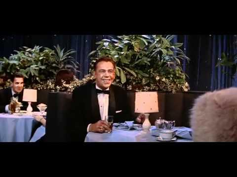 The Girl Can't Help It (1956) - Little Richard - She's Got It
