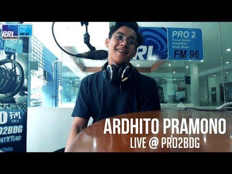 Free Download Awas Baper!!! Sama Adhito Pramono - Bila Live Interview @ Pro2bdg (ost. Susah Sinyal) Mp3 dan Mp4